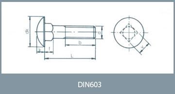 DIN603