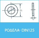 DIN_125